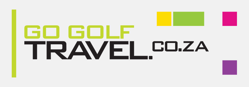 Go Golf Travel.co.za