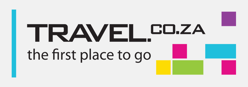 Travel.co.za