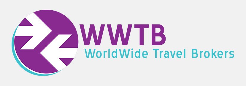 Worldwide Travel Brokers