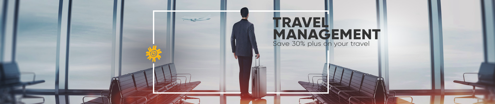 Save 30% plus on your travel with Tourvest Travel Services