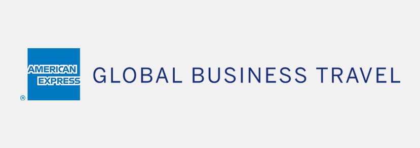 American Express Global Business Travel South Africa